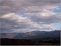 Foto Bedonia - Scorci ricordi_bedonia_144
