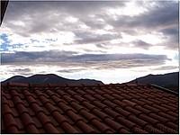 Foto Bedonia - Scorci ricordi_bedonia_145