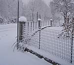 Foto Bedonia 2004 Bedonia sotto la neve 2005 001
