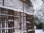 Foto Bedonia 2004 Bedonia sotto la neve 2005 011