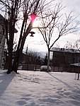 Foto Bedonia 2004 Bedonia sotto la neve 24