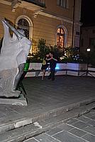 Foto Bedonia 2010 - I Venerdi Venerdi_008