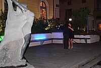 Foto Bedonia 2010 - I Venerdi Venerdi_014