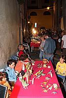 Foto Bedonia 2010 - I Venerdi Venerdi_036