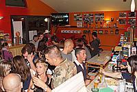 Foto Bedonia 2010 - I Venerdi Venerdi_042