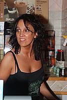 Foto Bedonia 2010 - I Venerdi Venerdi_064