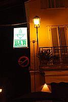 Foto Bedonia 2010 - I Venerdi Venerdi_077