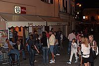 Foto Bedonia 2010 - I Venerdi Venerdi_085