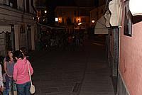 Foto Bedonia 2010 - I Venerdi Venerdi_086