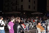 Foto Bedonia 2010 - I Venerdi Venerdi_109