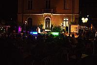 Foto Bedonia 2010 - I Venerdi Venerdi_113