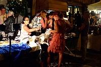 Foto Bedonia 2012 - I Venerdi Venerdi_2012_008
