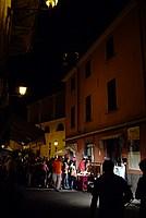 Foto Bedonia 2012 - I Venerdi Venerdi_2012_012
