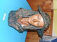 Foto Bedonia in Arte 2008 BedoniArte_2008_014