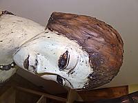 Foto Bedonia in Arte 2008 BedoniArte_2008_018