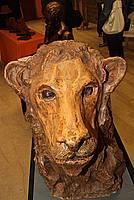 Foto Bedonia in Arte 2010 BedoniArte_2010_007