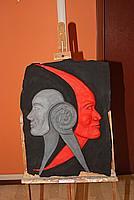 Foto Bedonia in Arte 2010 BedoniArte_2010_026