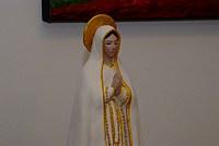 Foto Bedonia in Arte 2012 BedoniArte_2012_005