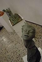 Foto Bedonia in Arte 2012 BedoniArte_2012_015