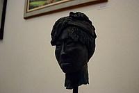 Foto Bedonia in Arte 2012 BedoniArte_2012_017