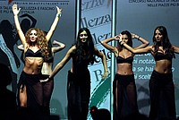Foto Bellezza Italiana 2015 Bellezza_Italiana_2015_001