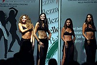 Foto Bellezza Italiana 2015 Bellezza_Italiana_2015_002