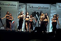 Foto Bellezza Italiana 2015 Bellezza_Italiana_2015_007