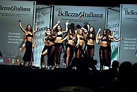 Foto Bellezza Italiana 2015 Bellezza_Italiana_2015_008