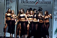 Foto Bellezza Italiana 2015 Bellezza_Italiana_2015_009
