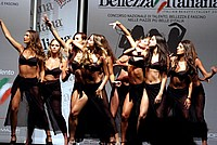 Foto Bellezza Italiana 2015 Bellezza_Italiana_2015_010