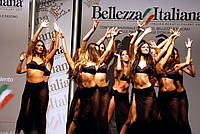 Foto Bellezza Italiana 2015 Bellezza_Italiana_2015_011