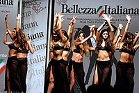Foto Bellezza Italiana 2015 Bellezza_Italiana_2015_012
