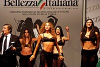 Foto Bellezza Italiana 2015 Bellezza_Italiana_2015_025