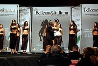 Foto Bellezza Italiana 2015 Bellezza_Italiana_2015_026