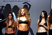 Foto Bellezza Italiana 2015 Bellezza_Italiana_2015_032