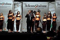 Foto Bellezza Italiana 2015 Bellezza_Italiana_2015_037
