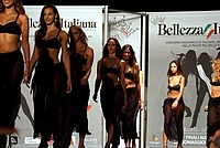 Foto Bellezza Italiana 2015 Bellezza_Italiana_2015_039