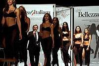 Foto Bellezza Italiana 2015 Bellezza_Italiana_2015_040