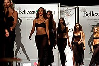 Foto Bellezza Italiana 2015 Bellezza_Italiana_2015_041