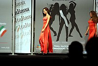 Foto Bellezza Italiana 2015 Bellezza_Italiana_2015_054