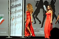 Foto Bellezza Italiana 2015 Bellezza_Italiana_2015_055