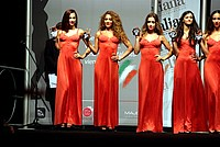 Foto Bellezza Italiana 2015 Bellezza_Italiana_2015_061