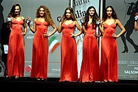Foto Bellezza Italiana 2015 Bellezza_Italiana_2015_062