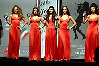 Foto Bellezza Italiana 2015 Bellezza_Italiana_2015_063