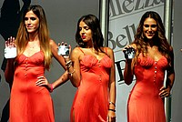 Foto Bellezza Italiana 2015 Bellezza_Italiana_2015_068