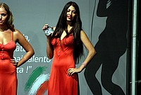 Foto Bellezza Italiana 2015 Bellezza_Italiana_2015_071