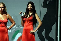 Foto Bellezza Italiana 2015 Bellezza_Italiana_2015_072