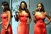 Foto Bellezza Italiana 2015 Bellezza_Italiana_2015_074