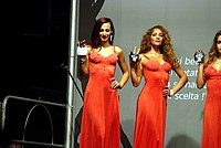Foto Bellezza Italiana 2015 Bellezza_Italiana_2015_087