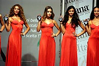 Foto Bellezza Italiana 2015 Bellezza_Italiana_2015_089